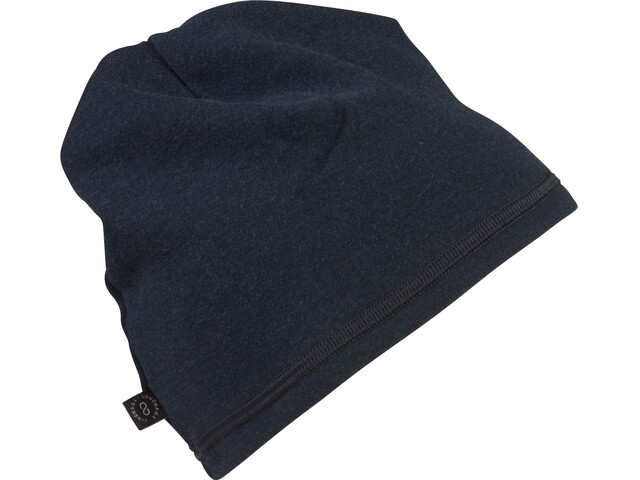 Lundhags Merino - Accesorios para la cabeza - azul